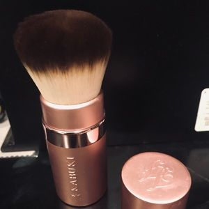 Too Faced Brush